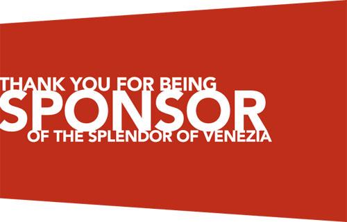 Tourist Tax in Venice – Contributo di Soggiorno a Venezia | Cross ...